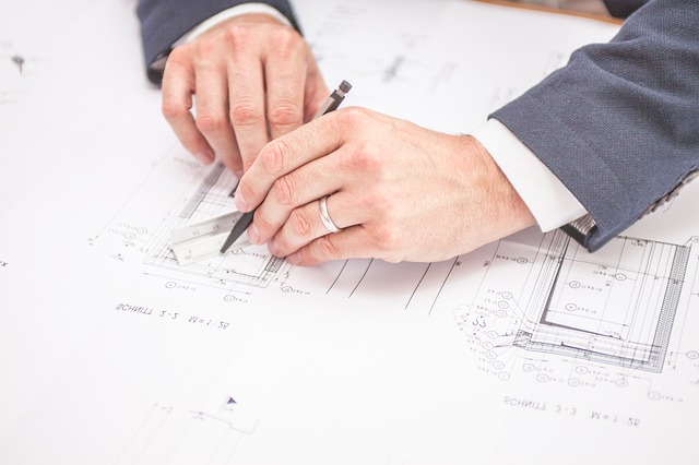Advantages Of Hiring An Architect Who Has Previous Experience