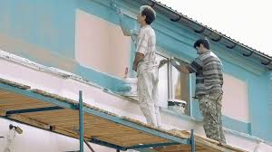 House Painter Melbourne- Things to keep in mind before painting your house