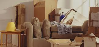 Wollongong Removals: Steps to find the best service