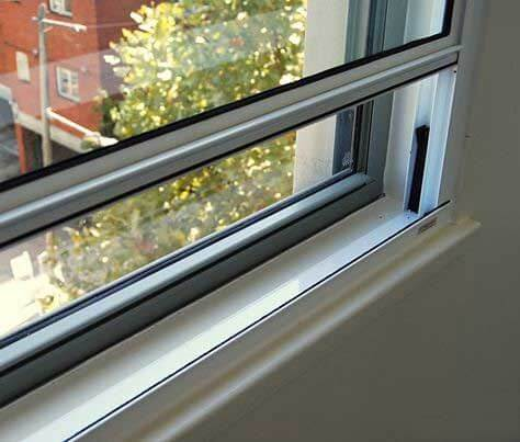 Retrofit Double Glazing Melbourne: How does retrograde double glazing work?