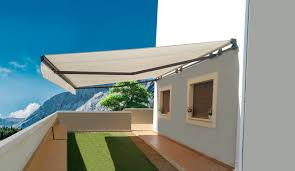 Amazing Benefits of Awnings Gold Coast