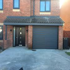 Reasons For Installing Shutter Doors in Sydney