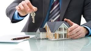 Real Estate Agents in Hervey Bay