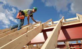 Where to Find New Home Builders Hervey Bay
