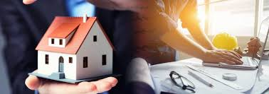 Why do you need building and pest inspections for your Gold Coast property?