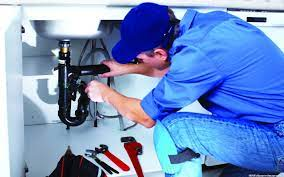 Benefits Of Hiring A Professional Plumber On The Gold Coast